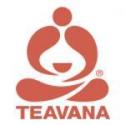 Deals List: @Teavana