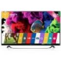 Deals List: LG 65UF8500 65-inch 4K 3D LED Ultra HD 120Hz 2160p Smart TV w/Webos