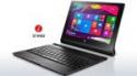 Deals List: Lenovo Yoga Tablet 2 10 w/Keyboard (Intel Atom Z3745 2GB 32GB 1920x1200) (Refurbished)