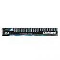 Deals List: DieHard 24 pack AA size Alkaline Battery