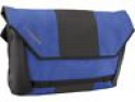 Deals List: Timbuk2 Especial Claro Cycling Laptop Messenger Cobalt - Nylon 199-6-4068 Fits Up to 17 Inches - L