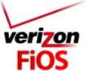 Deals List: @Verizon Broadband