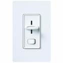 Deals List: UP TO 50% OFF SELECT LED LIGHTS & DIMMER SWITCHES