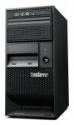 Deals List: Lenovo ThinkServer TS140 5U Tower Server, Intel Xeon E3, 4GB DDR3, 500GB HDD