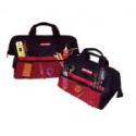 Deals List: Craftsman 13 in. & 18 in. Tool Bag Combo