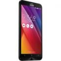 Deals List: ASUS ZenFone 2 5.5-Inch 16 GB Smartphone - Unlocked (Black)