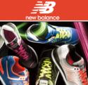 Deals List: @New Balance