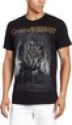 Deals List: HBO'S Game of Thrones Men's Throne T-Shirt