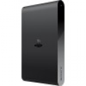 Deals List: Sony PlayStation TV System