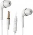 Deals List: JBL J88i Premium Over-Ear Headphones with Mic-Black