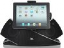 Deals List: JBL OnBeat Xtreme Bluetooth Loudspeaker/Speakerphone for iPad and iPhone