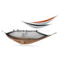Deals List: Up to 70% Off Select Yukon Outfitters Camping Hammocks