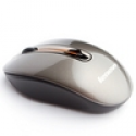 Deals List: Lenovo N3903A Wireless Mouse