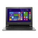 "Deals List: 11.6"" S21e-20 Laptop - 80M40015US (Intel Celeron N284, 2GB Memory, 64GB SSD, 1366x768, Win 8.1)"