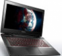 Deals List: Lenovo Y40-80 80FA001CUS,5th Generation Intel Core i7-5500U,8GB,500GB + 8GB SSD,14 inch,Intel Dual Band Wireless-AC 3160, Windows 8.1 64