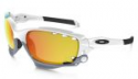 Deals List: Racing Jacket 30 Year Sports Special Edition Sunglasses