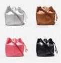 Deals List: Cole Haan Felicity Mini Drawstring (5 colors)