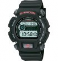 Deals List: Casio DW9052-1V G-Shock Classic Digital Men's Watch
