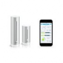 Deals List: 20% Off the Netatmo Weather Station and Rain Gauge