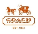 Deals List: @Coach