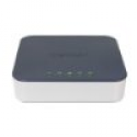 Deals List: Obihai OBI202 VoIP Phone Adapter with Router