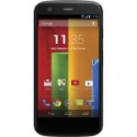 Deals List: Verizon Wireless Prepaid Motorola Moto G No-Contract Cell Phone