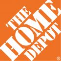 Deals List: @Home Depot