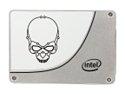 """Deals List: Intel 730 Series SSDSC2BP240G4R5 2.5"""" 240GB SATA 6Gb/s MLC Internal Solid State Drive (SSD)"""