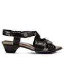 Deals List: Aravon Sonia Women's Casual/Dress shoes, AAO07BKM
