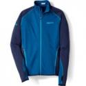 Deals List: Marmot Calaveras Fleece Jacket - Men's - Special Buy