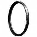 Deals List: B+W 77mm Clear UV Haze with Multi-Resistant Coating (010M)