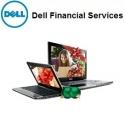 Deals List: @Dell Financial Services
