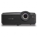 Deals List: ViewSonic PRO8200 1080p Home Theater Projector