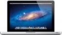 "Deals List:  refurbished Apple MacBook Pro 13.3"" Core i5 Laptop, MD101LL/A (Summer 2012)"
