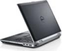 "Deals List: Dell Latitude E6420 14"" Laptop, Intel Core i7-2640M 2.8GHz, 320GB SATA, 4GB DDR3, 802.11n, Win7Pro, Refurbished"
