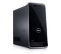 Deals List: Dell XPS 8700 4th Generation Intel Core i5-4460 3.4GHz, 8GB DDR3, 1TB 7200RPM HDD , 1GB NVIDIA GeForce GT 720, 802.11b/g/n, BT 4.0, DVD+/-RW , 64-bit Windows 8.1