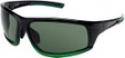 Deals List: Nike Green Lens MDL 285 Sunglasses, Soft Tortoise/Satin Silver