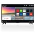 Deals List: LG Electronics 55UB8200 55-Inch 4K Ultra HD 60Hz Smart LED TV