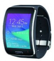 Deals List: Samsung SAMSMR750A Gear S Smart Watch for AT&T (without contract) Factory Reconditioned