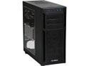 Deals List: Antec Eleven Hundred V2 Black ATX Mid Tower Computer Case