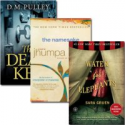Deals List: Up to 80% Off Summer Reads on Kindle