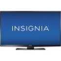 Deals List: Insignia NS-65D550NA15 65-inch 1080p LED HDTV