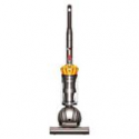 Deals List: Dyson AM05 Air Multiplier Cools + Heats with Remote (Refurbished)