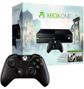 Deals List: Xbox One Assassin's Creed Bundle with Extra Controller