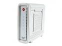 Deals List: ARRIS/Motorola SB6141 SURFboard eXtreme DOCSIS 3.0 Cable Modem, Factory Reconditioned