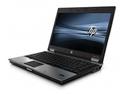 Deals List: HP Elitebook 8440p - Core i5 - 2.4ghz - 4GB - 250GB - DVDRW - Win 7 Professional, Refurbished