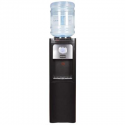 Deals List: UP TO 35% OFF SELECT WATER DISPENSERS
