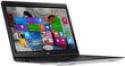 Deals List: Dell Inspiron 15 i5548-1670SLV Signature Edition Laptop (i5-5200U 8GB 1TB 1366x720 Multitouch)