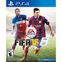 Deals List: FIFA 15 (Xbox One, PS4, XBox 360 and PS3)