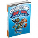 Deals List: Skylanders Trap Team (Signature Series Strategy Guide)